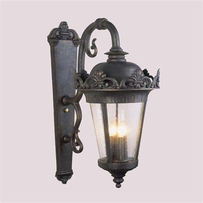 20 best french country outdoor lighting images on for French country outdoor lighting