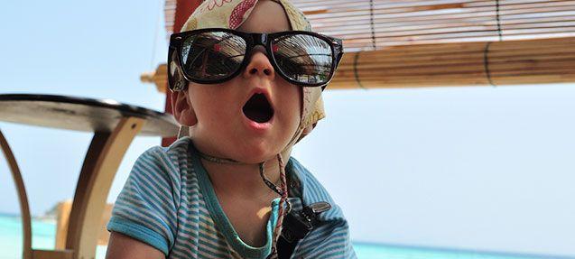 Resa med små barn - 1177 Vårdguiden - sjukdomar, undersökningar, hitta vård, e-tjänster