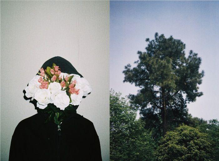 Chong Chen_Photography04
