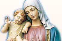 Movimento mariano Regina dell'Amore | Just another WordPress site www.REGINADELLAMORE.org. www.GARABANDAL.com #MEDJUGORJE.com. MSF.org. AIS.org. ACN.org