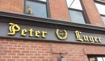 New York City, NY Peter Luger Steak  https://www.zagat.com/r/peter-luger-steak-house-new-york1