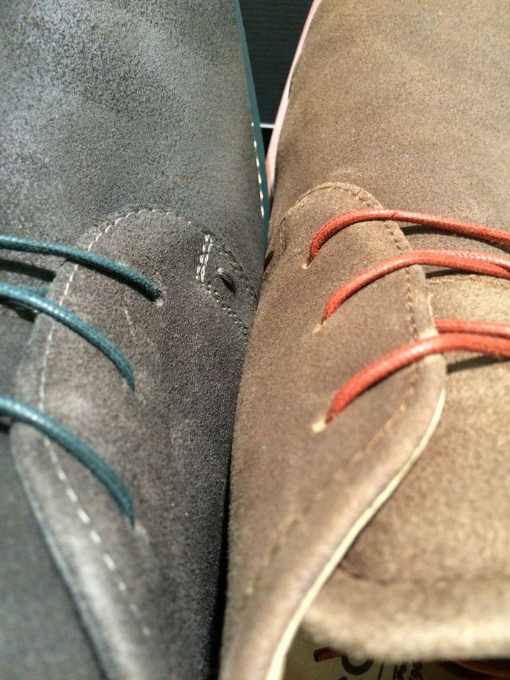 #laces #boots