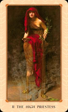 Tarot-of-Delphi-1