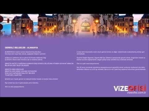 http://www.vizeofisi.com.tr/anasayfa Türkiye de Bir İlk olarak Yenilediğimiz Wep Sitemizde Vize işlemleri çok kolay ve hızlı sonuçlandırıyoruz.Online Uçak Bileti ve Online Seyahat Sigortası nı Wep sitemizden kesebilirsiniz.