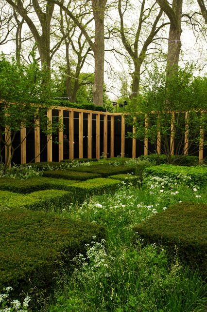 106 best Gardens Beyond images on Pinterest Landscaping