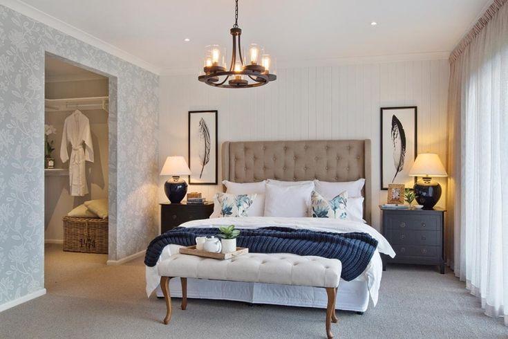 156 besten hamptons style bilder auf pinterest einrichtung wohnen und alkoven. Black Bedroom Furniture Sets. Home Design Ideas