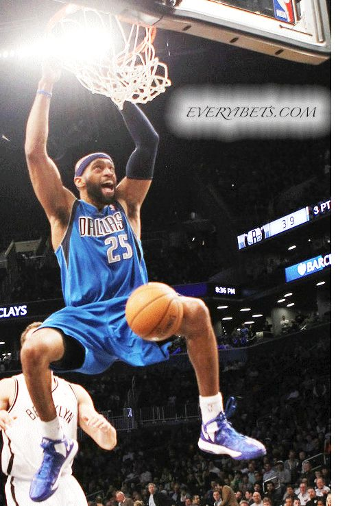 58 Best Vince Carter Images On Pinterest Basketball Nba