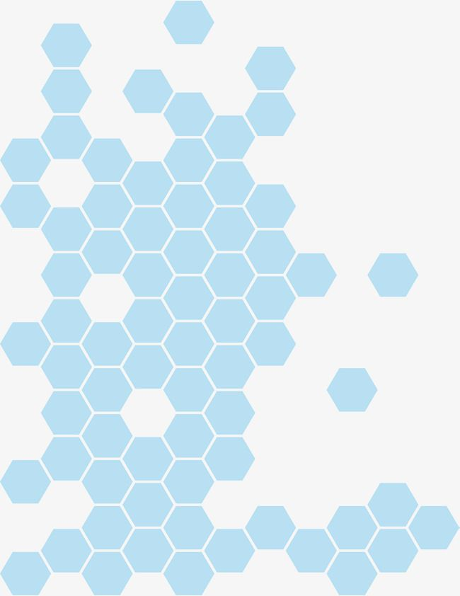 Technology Honeycomb Pattern Vector Honeycomb Technology Blue Png Transparent Clipart Image And Psd File For Free Download Honeycomb Pattern Honeycomb Technology Wallpaper
