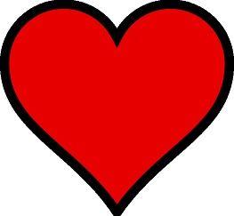 Descargar videos de amor para enviar por WhatsApp.