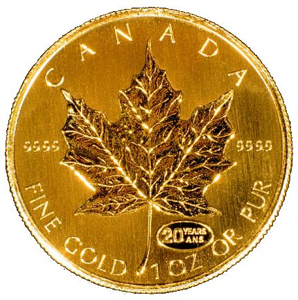 1oz Gold Canadian Maple,Buy gold,Buying gold,Gold bars, Cash for gold,buy gold bullion
