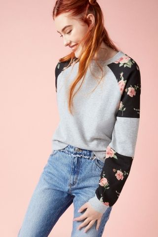 Hashtag Floral Obsession!