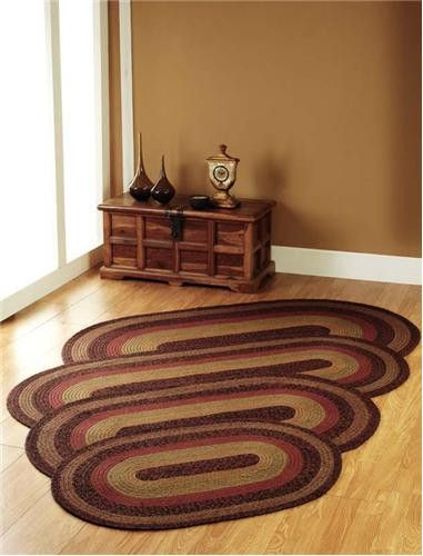 60 Best Images About Primitive Country Mat S Amp Rugs On