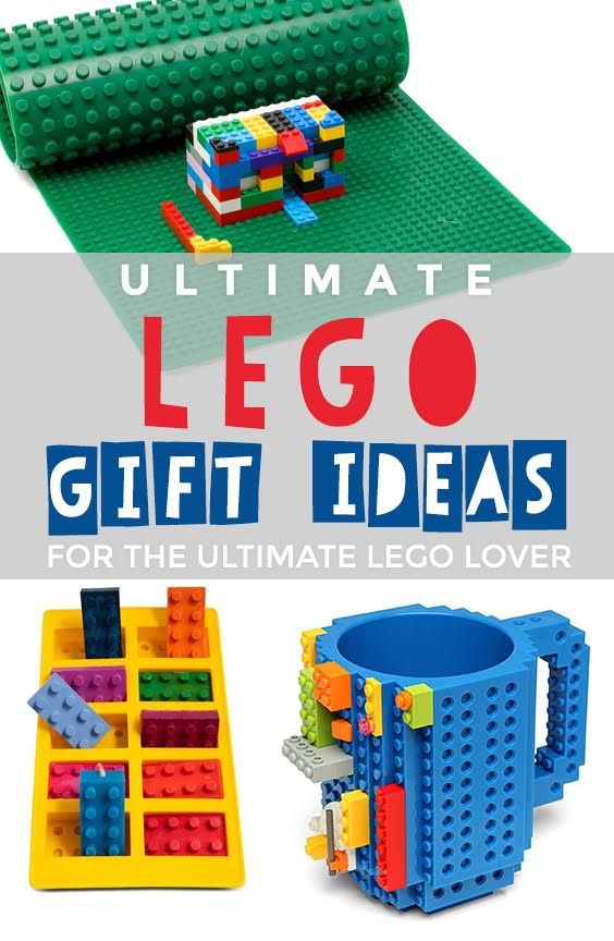 890 best Gift Ideas images on Pinterest   Father's day gifts ...