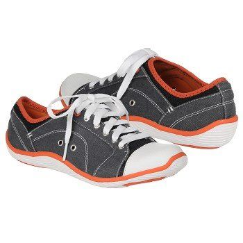 Dr. Scholl's JamieCasual Shoes, Jamie Sneakers, Navy Orange, Orange Shoes, Hot Mama, Jamie Shoes, Bought Ems, Scholl Jamie, Dr. Scholl