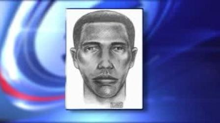 6/2/2012 Police search for suspect in Brooklyn (NY) rape | 7online.com - targeted victim as she waited for a bus.  Brownsville.  Suspect early 20's, 6 feet, 150 #, gray hoodie, red, black & white sneakers & blue jeans.  Call Crime Stoppers 800 577-8477.  http://abclocal.go.com/wabc/story?section=news/local/new_york=8686774=rss-wabc-article-8686774_source=twitterfeed_medium=twitter#