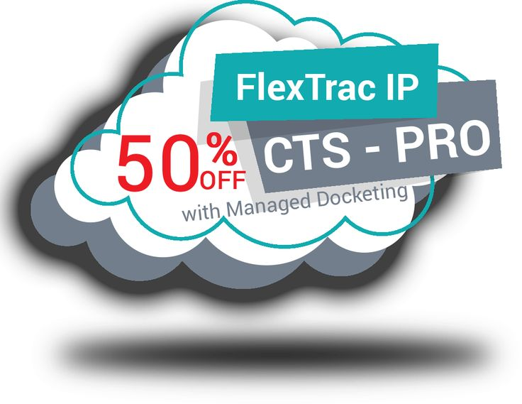 Intellectual Property / IP Docketing Management Software Technology Solutions   FlexTrac IP Docketing [US Patent Cases, PCT Cases, Foreign Patent Cases, Invention Disclosure Cases, US Trademark Cases, Madrid Protocol, Foreign Trademark Cases, State Trademark Cases, Trademark Opposition / Cancellation Cases, General IP Cases, Copyright Cases, Trade Secret Cases, Licensing Cases, IP Management Software , Intellectual Asset Management Software, Royalty And Contract Management Software,...