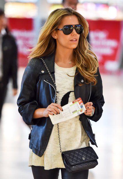 "Chanel-""WOC Bag"" 1.500 Euro"