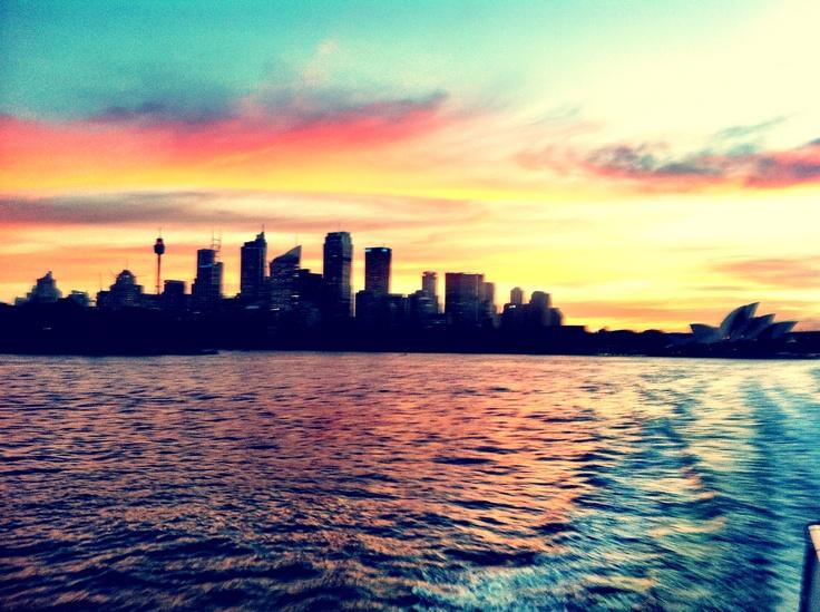 http://www.travelhabit.dk/wp-content/uploads/2012/04/Sydney-and-Manly-Travel-Habit-22.jpg