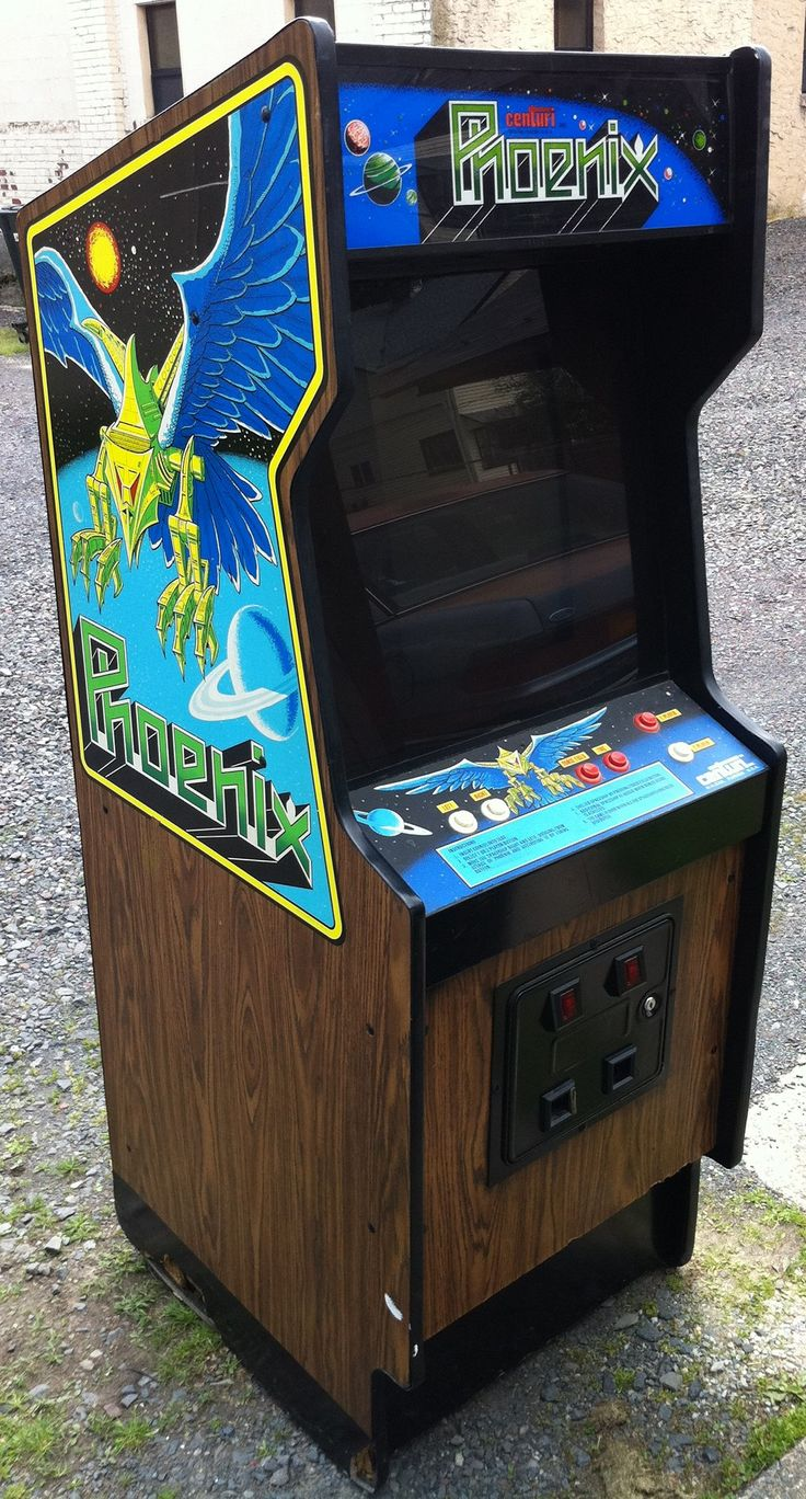 1942 Arcade Cabinet 77 Best Images About Video Games Coin Operated On Pinterest