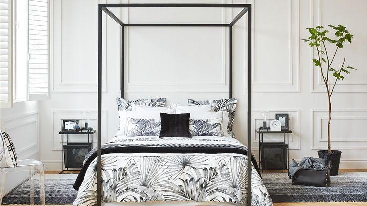Les dernières tendances du catalogue automne-hiver 2016 de Zara Home. Choisissez nos linges de maison, tapis et décoration intérieure chic pour votre maison.
