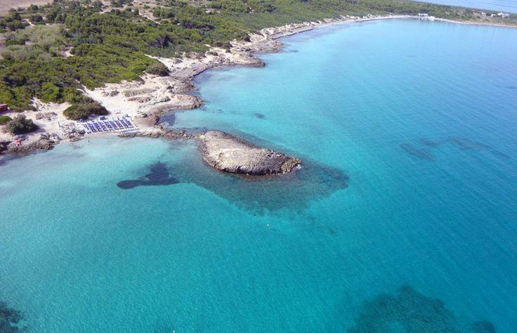 Minitour del Salento, alla scoperta di luoghi meravigliosi via Donna Like  #WeAreinPuglia