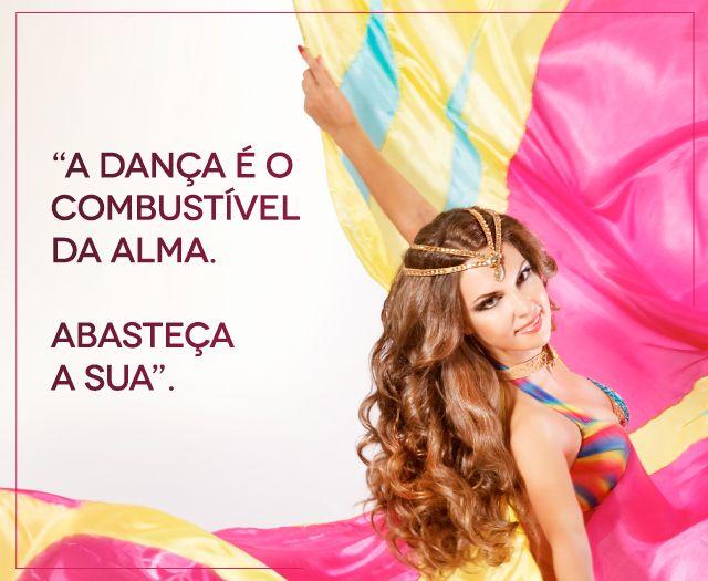 #dancadoventre #danca #frasedanca #centraldancadoventre #bellydance