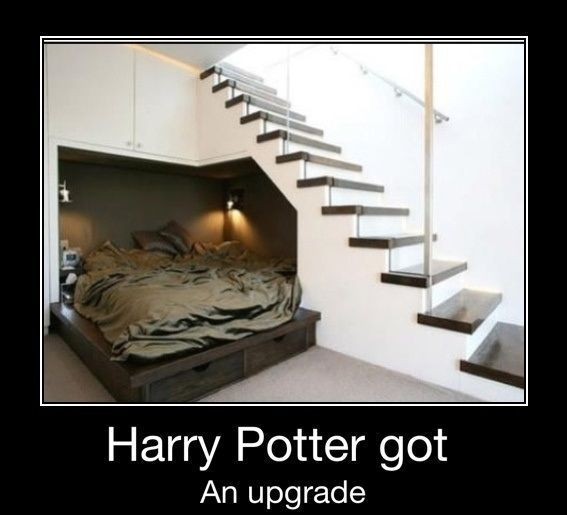 cool harry potter humor | ... pics funny pictures harry potter humor lol on the way t... - Humor Addicted by http://www.dezdemonhumor.space/harry-potter-humor/harry-potter-humor-pics-funny-pictures-harry-potter-humor-lol-on-the-way-t-humor-addicted/