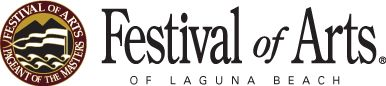 Festival of Arts Pageant of the Masters, Laguna, Ca. Check website for theme, dates & tickets.