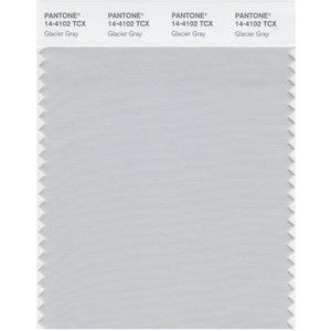 Pantone smart swatch soft hledat googlem as light summer for Light gray color swatch