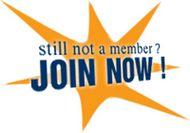 http://immunerositokave.info/kapcsolat/tagsagi-regisztracio-es-uzleti-lehetoseg/dxn-worldwide/