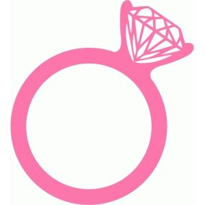 118 best wedding clip art images on pinterest silhouette design rh pinterest com wedding card clipart designs wedding invitation clipart designs