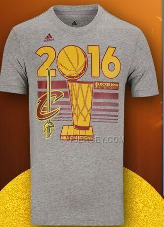 http://www.yjersey.com/2016-nba-championship-tshirt-cleveland-cavaliers.html 2016 NBA CHAMPIONSHIP T-SHIRT CLEVELAND  CAVALIERS Only 88.00€ , Free Shipping!