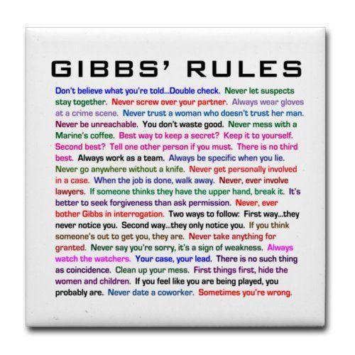 how to use gibbs ascender