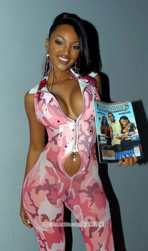 Teen girl prostitute nude