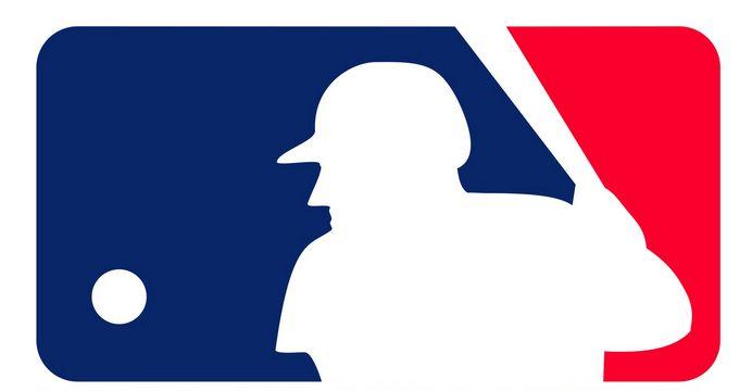 MLB Baseball Live Stream http://liveball24.blogspot.com/2017/11/mlb-baseball-live-stream.html