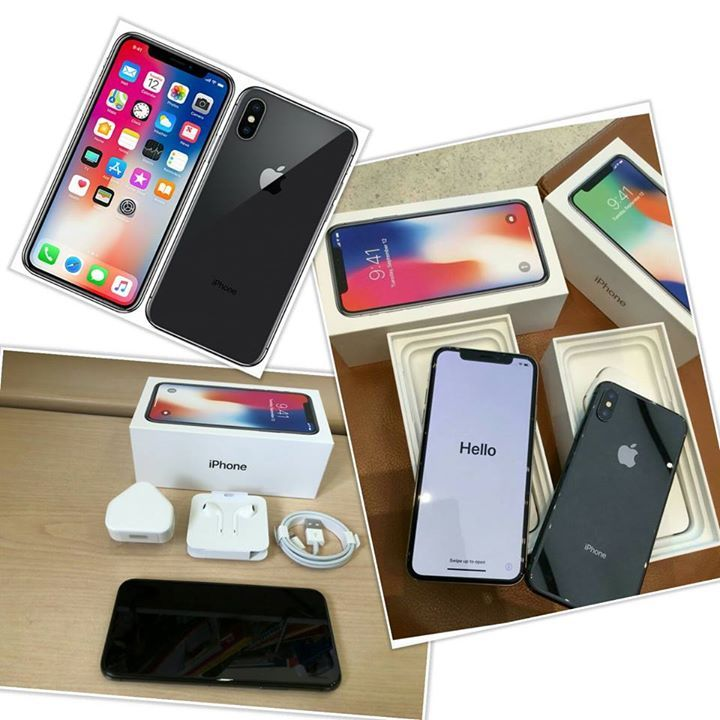 #NewmonthNovemberSale on all smartphones and accessories only at  #PHONESPLANETKENYA . shopwith us and get to enjoy our #SUPERdiscountedPrices #20%Off(already applied) #Calltextwhatsapp0705292415 #AllphonesSealed with 2 YEARS WARRANTY #COUNTRYWIDE DELIVERY #FREEGLASSPROTECTOR. #Newarrivals Htc desire 10 pro 64GB@KSH.23500 Htc 10 compact 32gb@ksh.19000 Htc desire 630@ksh.13000 Htc U11 @Ksh.65000 Huawei mate 9 pro 128GB@ Tecno phantom 8 @ksh.31000 Tecno phantom6@ksh.19000 Tecno cx…