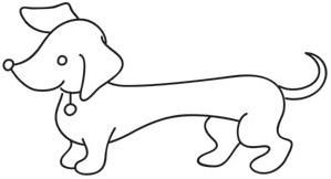 91 best EMBROIDERY DOG'S AND PUPPIES images on Pinterest