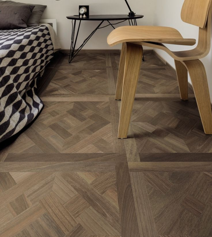 - Unique - Stunning - Rich - Elegance -   ** Parquet **   Available At Euro