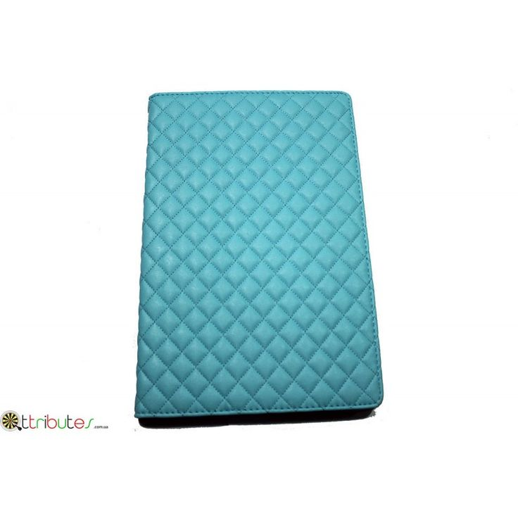 Сhanel чехол для Sony Xperia tablet Z / Z2 10.1 sky blue https://attributes.com.ua/sony-xperia/chehly-na-sony-xperia-tablet-z-lte-sgp321/chehol-dlya-sony-xperia-z-101-sky-blue-chanel.html  https://attributes.com.ua/sony-xperia/chehly-na-sony-xperia-tablet-z-lte-sgp321/chehol-dlya-sony-xperia-z-101-sky-blue-chanel.html