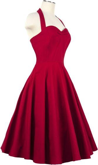 callista-red-side