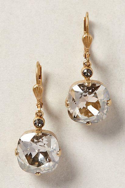 samarkand #earrings ♦F&I♦