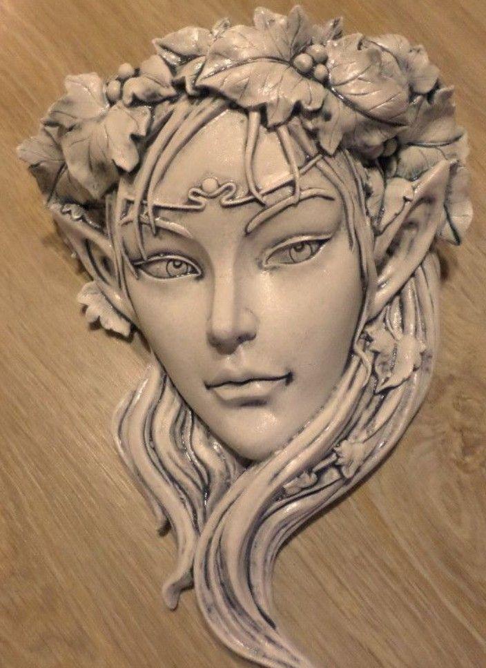 шнуров резьба по дереву маски фотографии рисунки и эскизы все внимание