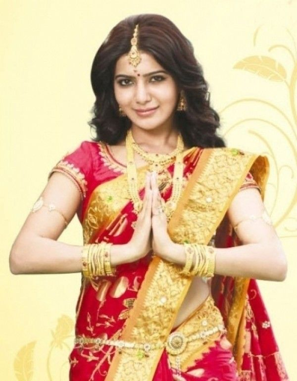 Best Samantha latest news ideas on Pinterest Prabhu actor