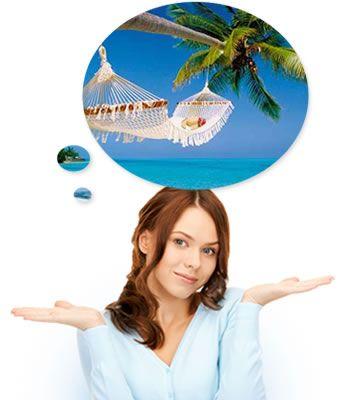 Vindt hier alle excursies voor elke cruise in één overzicht | Cruise Informatie | cruisewinkel www.cruisewinkel.nl