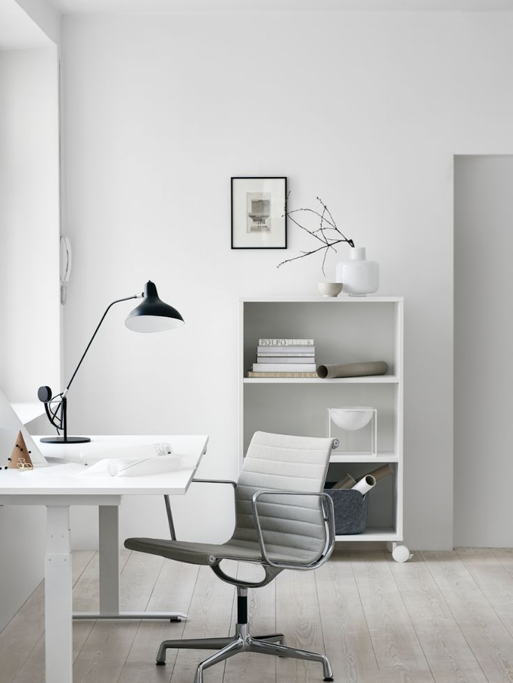 riikka kantinkoski for finnish design shop   April and May