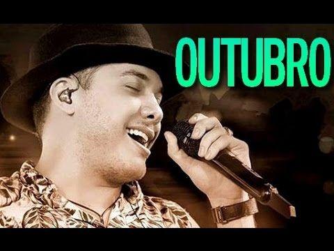 Wesley Safadão - 6 Músicas Novas - Outubro 2016 - CD Promocional - Repertório Novo