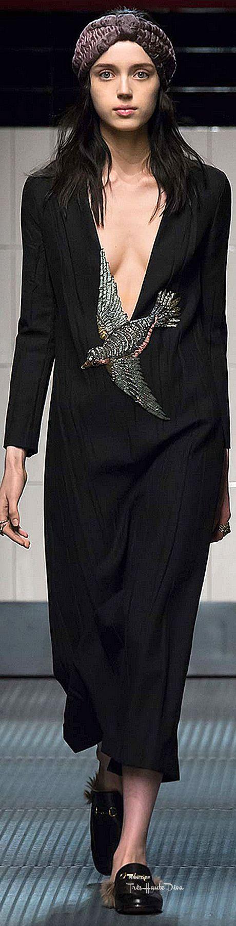 best style images on pinterest style fashion coat storage