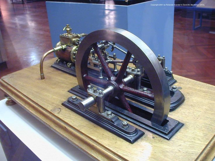 hf-mill-engine1-2-1600x1200.jpg (1600×1200)