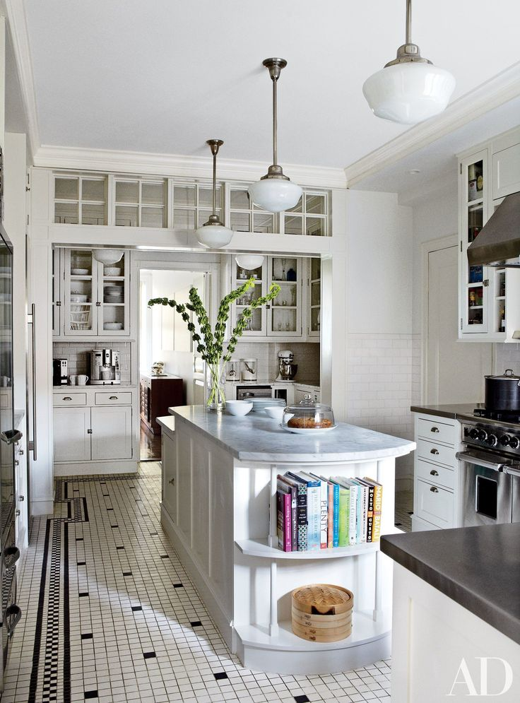 best 25+ celebrity kitchens ideas only on pinterest | beautiful