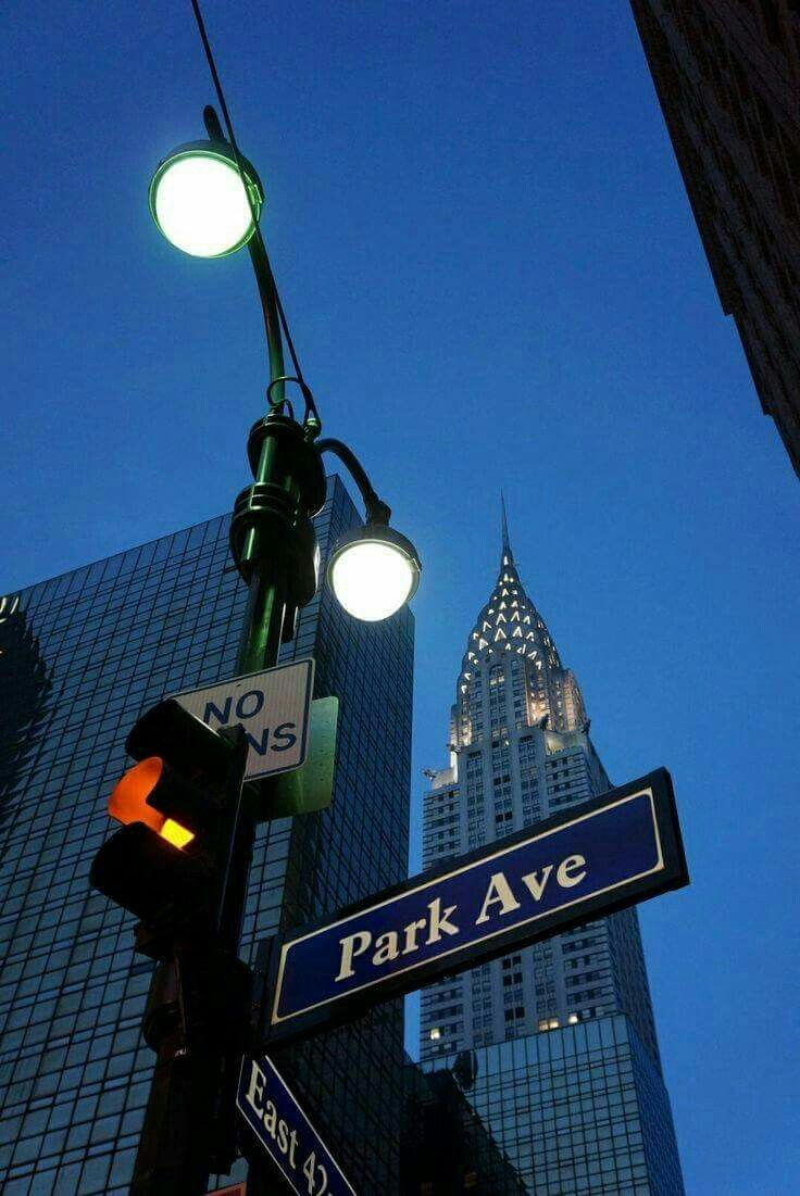 Best Images About Cities Xl On Pinterest - New york map cities xl